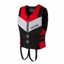 Stearns Adult Classic Series Vest  Personal Flotation Device jennifer stearns microbiology for dummies