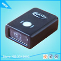 Mini Protable Scanner By Fixed Mount On Screen 2D Barcode Reader Strong Capabi
