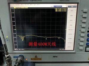 Image 5 - 10M 3000MHz עומד גל רעיוני יחס גשר SWR RF כיוונית גשר עבור RF רשת מעגל אנטנה מדידה ניפוי