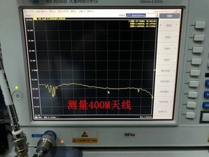 Image 5 - 10M 3000MHz Standing Wave Ratio Reflective Bridge SWR RF Directional Bridge FOR RF network circuit Antenna measurement debugging