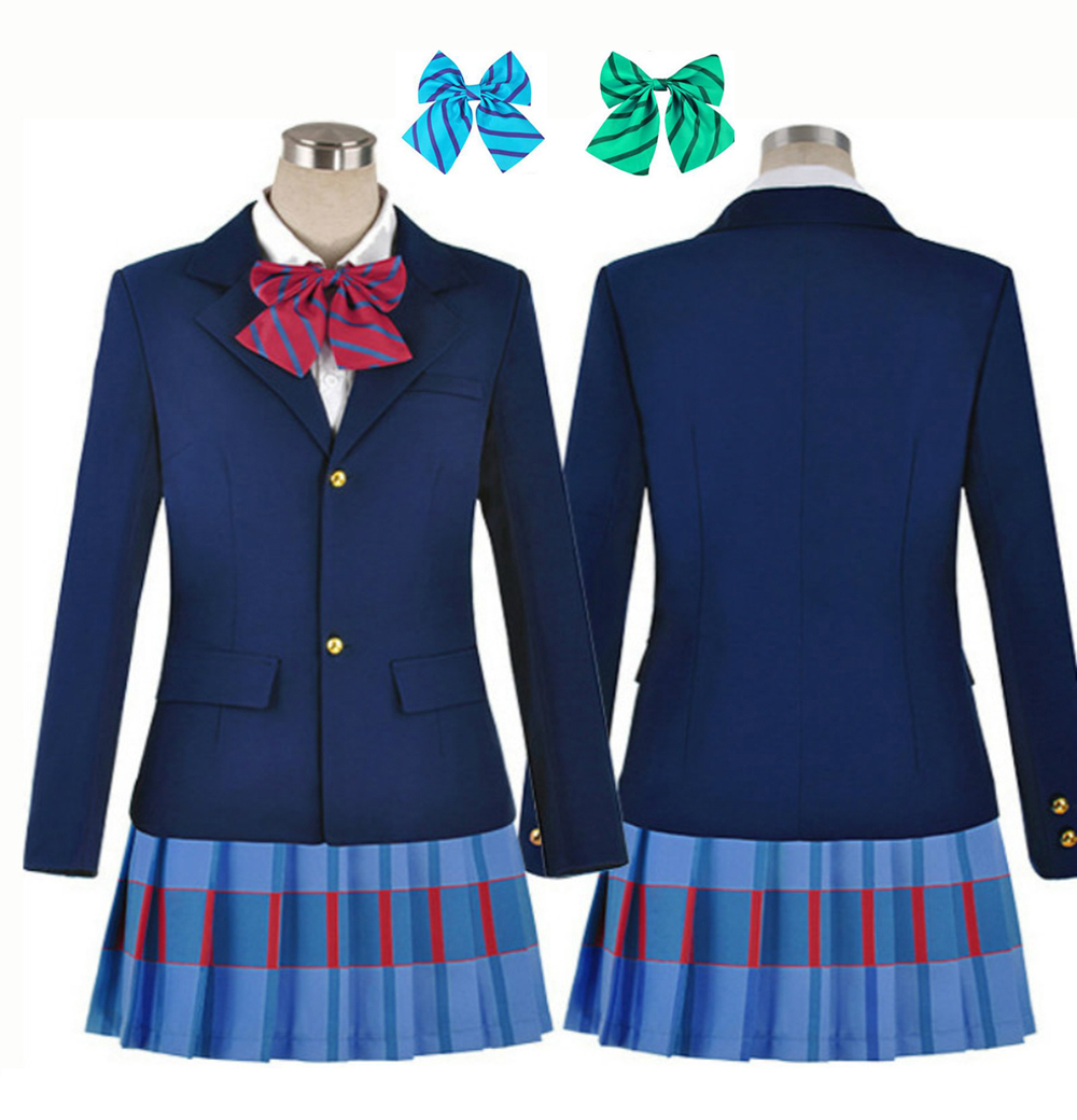Find great deals on eBay for school blazers. Shop with confidence.