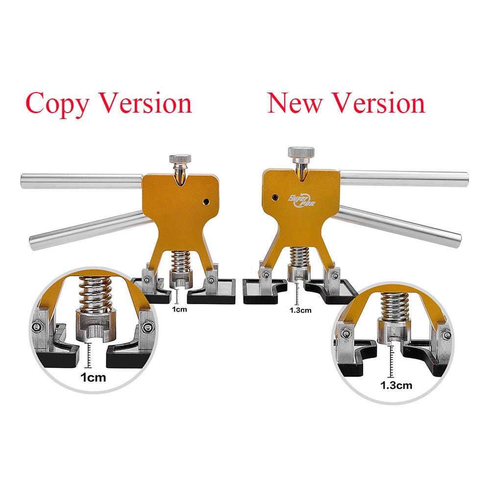 dent lifter comparison 1
