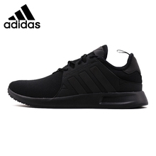 цена на Original New Arrival 2017 Adidas Originals X_PLR Men's Skateboarding Shoes Sneakers