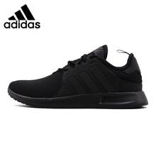 Original New Arrival Adidas Originals X_PLR Men's Skateboarding Shoes