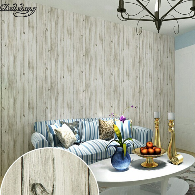 beibehang grade cloth - free cloth room full of restaurant background sofa background children 's room personality wallpaper