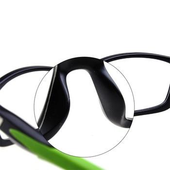 Vazrobe Anti Explosion Sports Glasses Men Women Driving Outdoor Prescription Spectacles Anti Blue Light Photochromic UV Male
