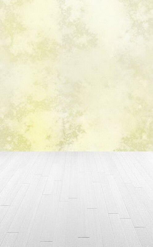 150cm*300cm New Customized Thin Vinyl Backdrops Photo Studio Digital Printing Photography Background For Children Christmas F795 150cm 300cm new customized thin vinyl backdrops photo studio digital printing photography background for children christmas f782
