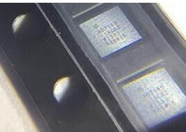 2pcs/lot AD7149 For IPhone 7 7Plus U10 Fingerprint IC 7P Home Button Return Chip