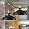 Industrial sala de jantar retro cafe luminária iluminação xd-117 free grátis