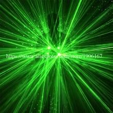 Green Color Laser Man Costume Clothing Robot Suit Club Bar Party Luminous Dancing Ballroom Disco Dj