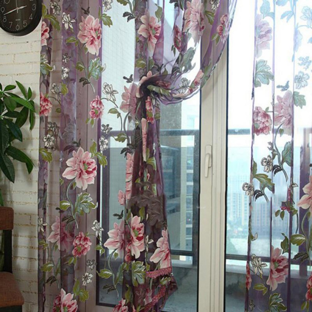Curtain Valances For Bedroom Hot Pink Curtains And Valances Free Image