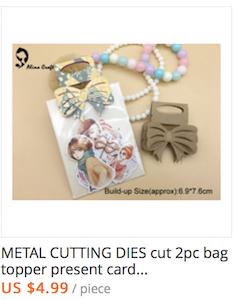 cutting dies10