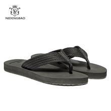 Brand Woman Slippers Sandals Platform Shoes Women Beach Flip Flops Summer Comfortable Slippers For Women Black Ladies Shoes