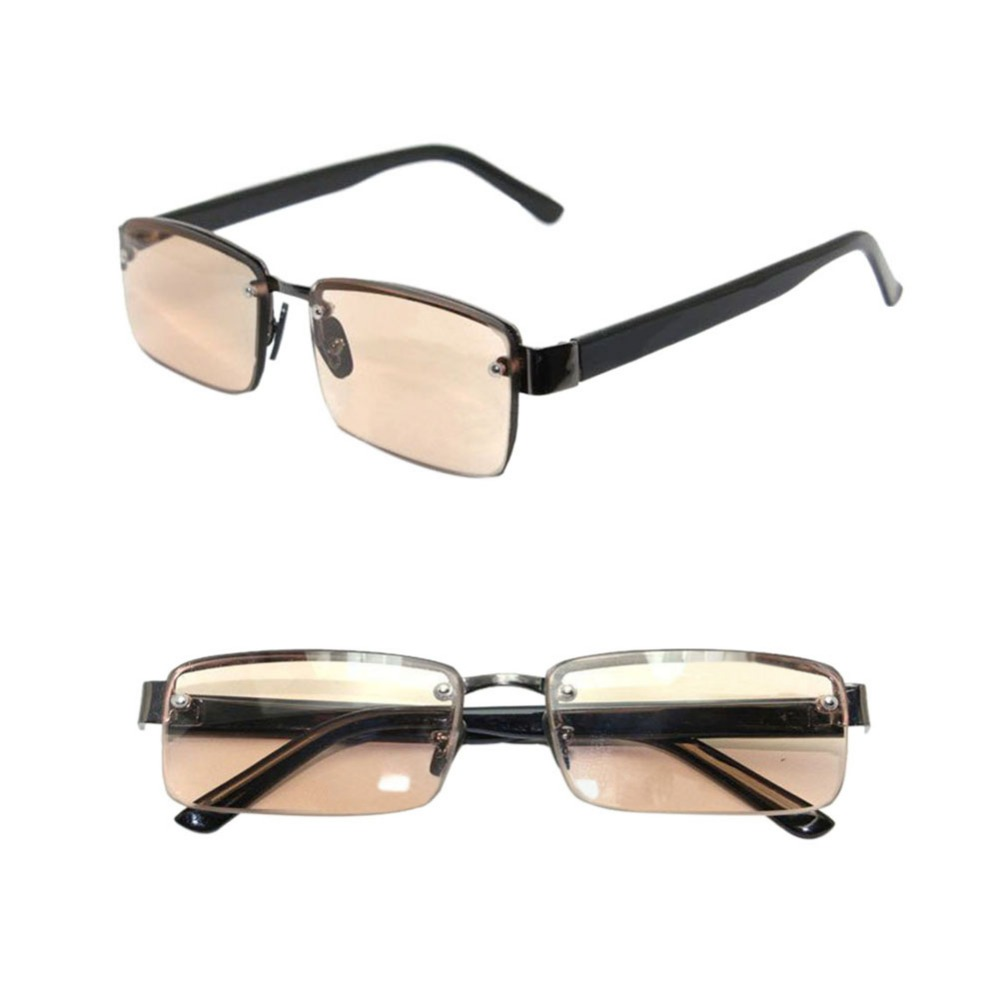 what strength reading glasses for computer