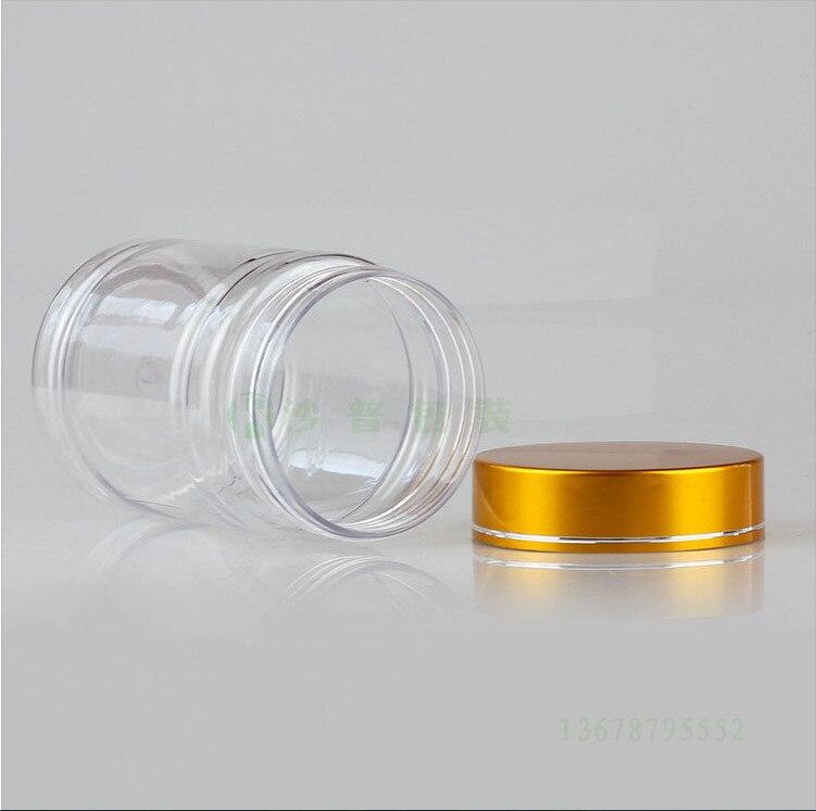 Plastic containers Plastic Food bottles transparent plastic ...