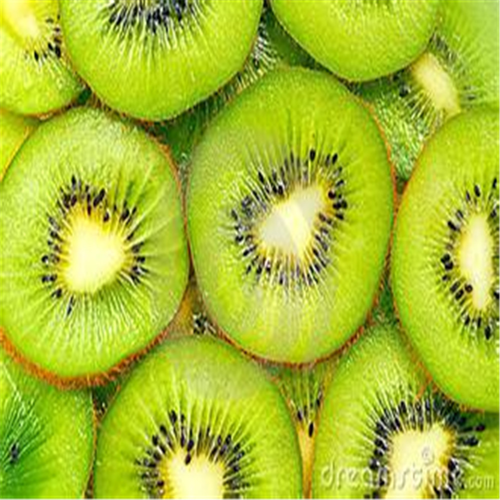 1000g Natural kiwi Fruit Juice powder hot sale 1000g 98% fish collagen powder high purity for functional food
