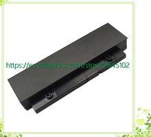 Аккумулятор для ноутбука с 4 ячейками для HP ProBook 4311s 4311 4310S 4210S