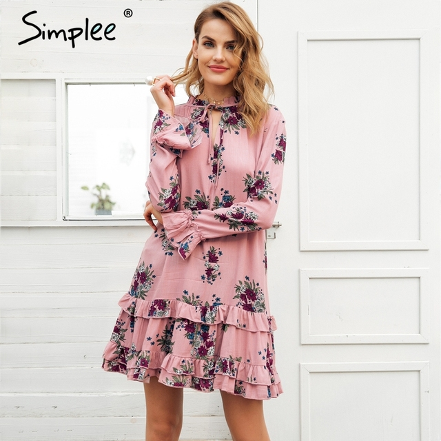 pink dresses for women dinner dress sundresses for women elegant dresses spring dresses boutique dresses online dress shopping halter dress Women's Dresses