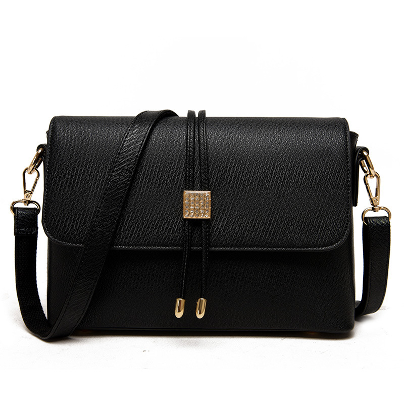 2018 new style genuine cow leather ladies brand style bags women handbag hot sale crossbody bag female shoulder bags hot sale 2016 new fashion brand designer women casual tote bags cow genuine leather lady handbag shoulder bag crossbody bags