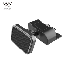 XMXCZKJ Magnetic Holder Car Phone Mount CD For iPhone XS MAS X 8 Plus 7 Universal Air Vent Mobile Stand