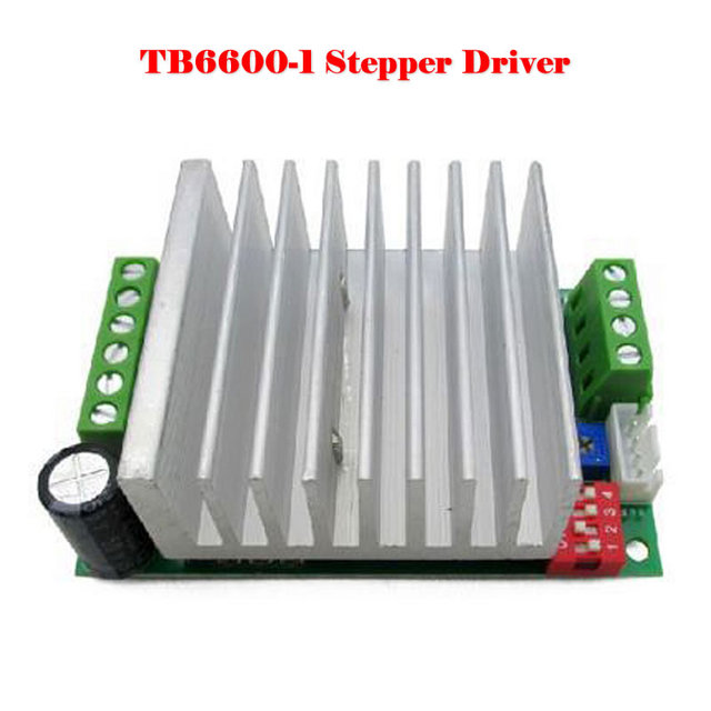TB6600-10-45-%D0%92-4-5A-%D0%94%D0%B2%D1