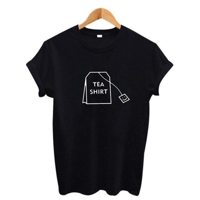 https://ae01.alicdn.com/kf/HTB1RedtXkWE3KVjSZSyq6xocXXaR/2019-Summer-Couples-Lovers-T-Shirt-for-Women-Casual-White-Tops-Tshirt-Women-T-Shirt-Love.jpg_640x640.jpg