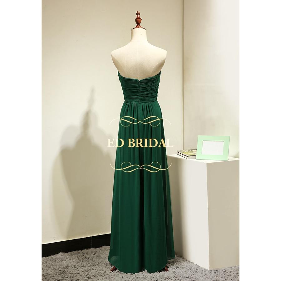 Ausgezeichnet Mutterschaft Brautjungfer Kleider Chiffon Galerie ...