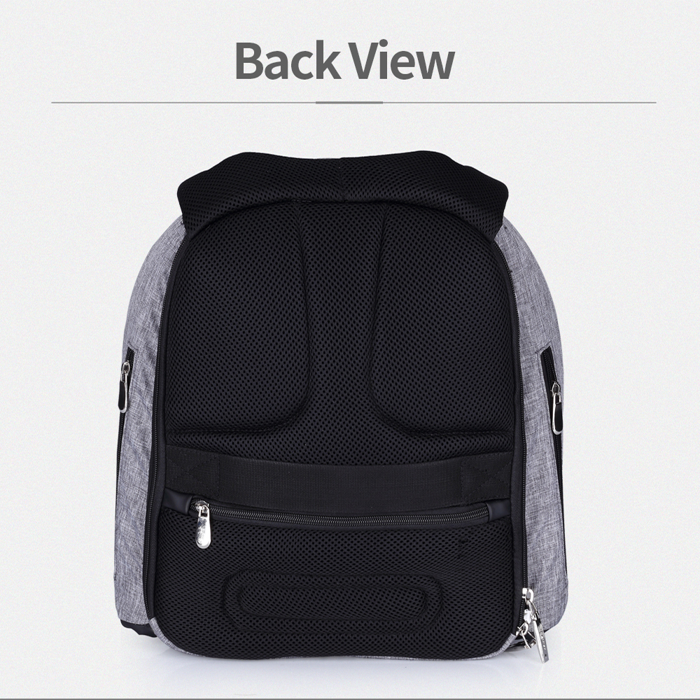 baby diaper backpack (9)