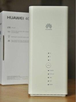 Original Huawei B618 B618S-65D Cat11 600...