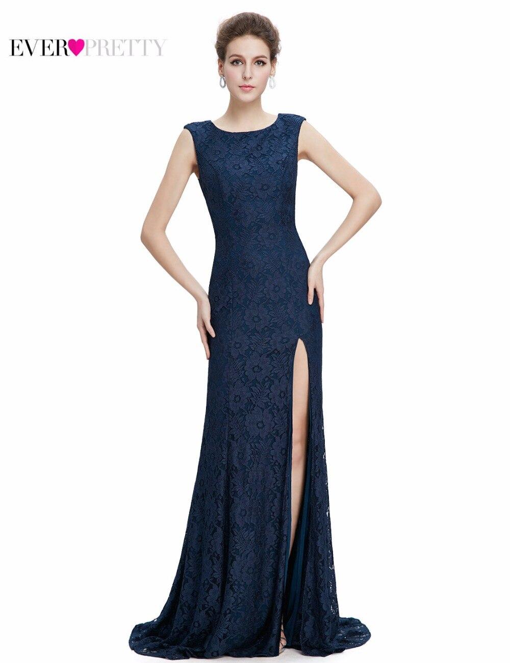 elegant formal dresses 2017 - photo #17