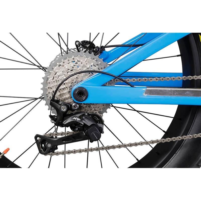 HTB1Reh8aCWD3KVjSZSgq6ACxVXaR - Carbon full suspension fatbike 26er mountain MTB bike