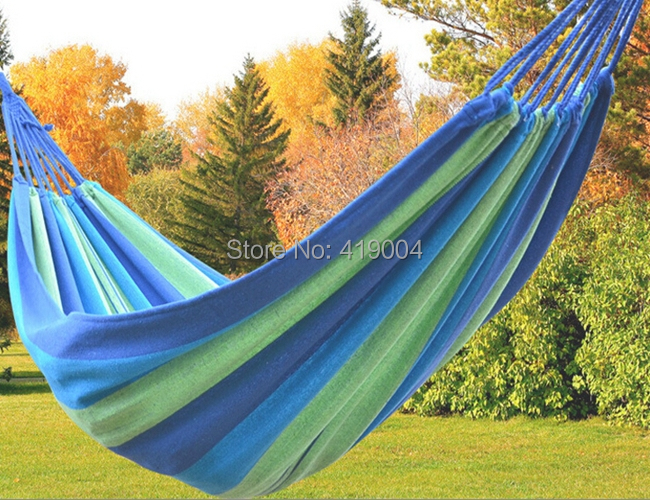 fedex dhl free shipping colorful canvas fabric camping hammock outdoor furniture out door sport hammock lowered fedex dhl free shipping colorful canvas fabric camping      rh   kasilofjol tk