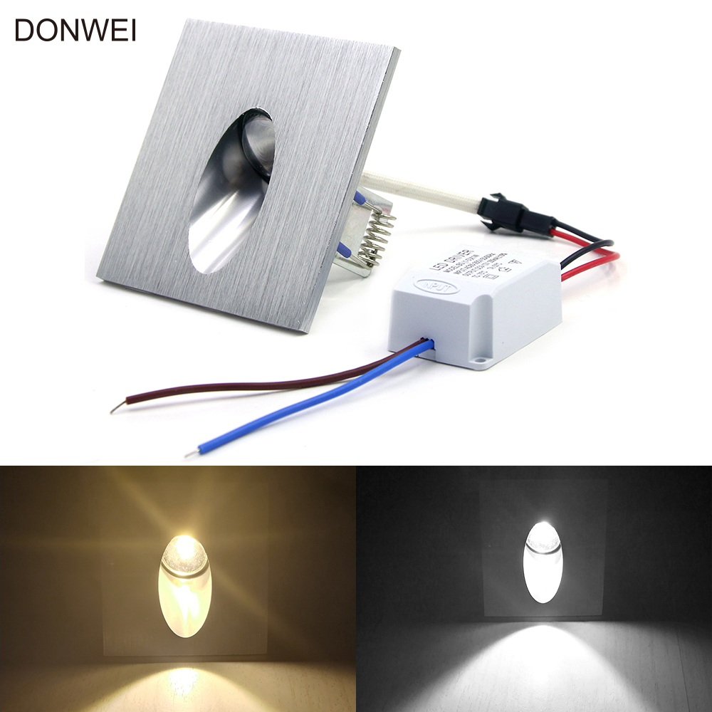 Best Top Corner Wall Light Near Me And Get Free Shipping 7beibe7j