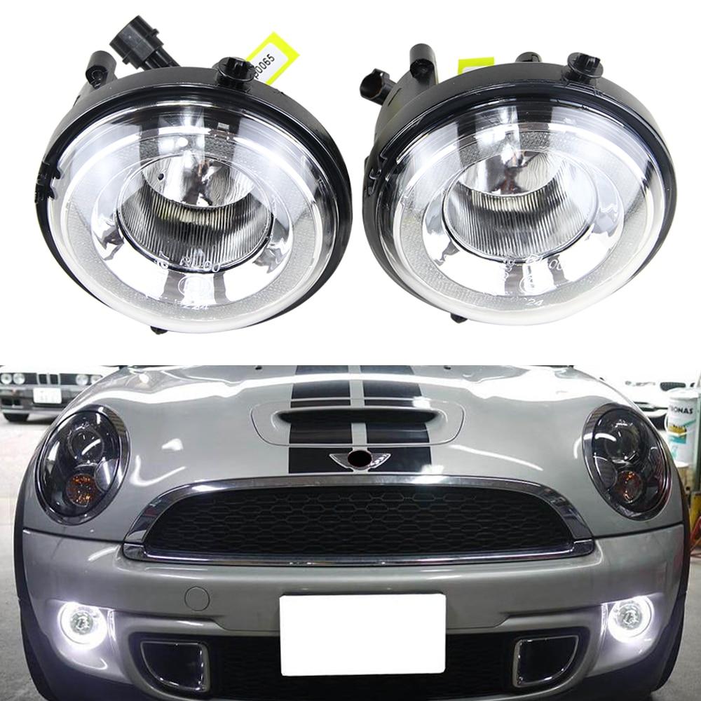 Directly-replace-LED-DRL-Daytime-Running-Light-Halo-Fog-Lamp-Kit-For-Mini-Cooper-R55-R56 (1)