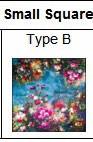 type-3_03