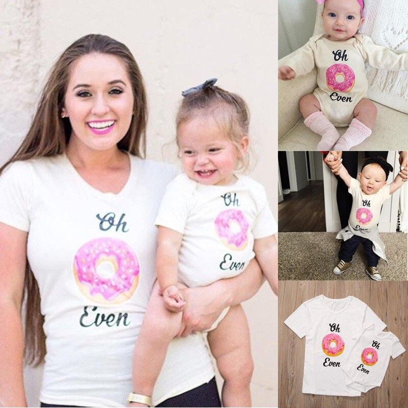 Family Matching T Shirt...