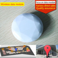 2017 sale price bluetooth beacon BLE module(Christmas Island)