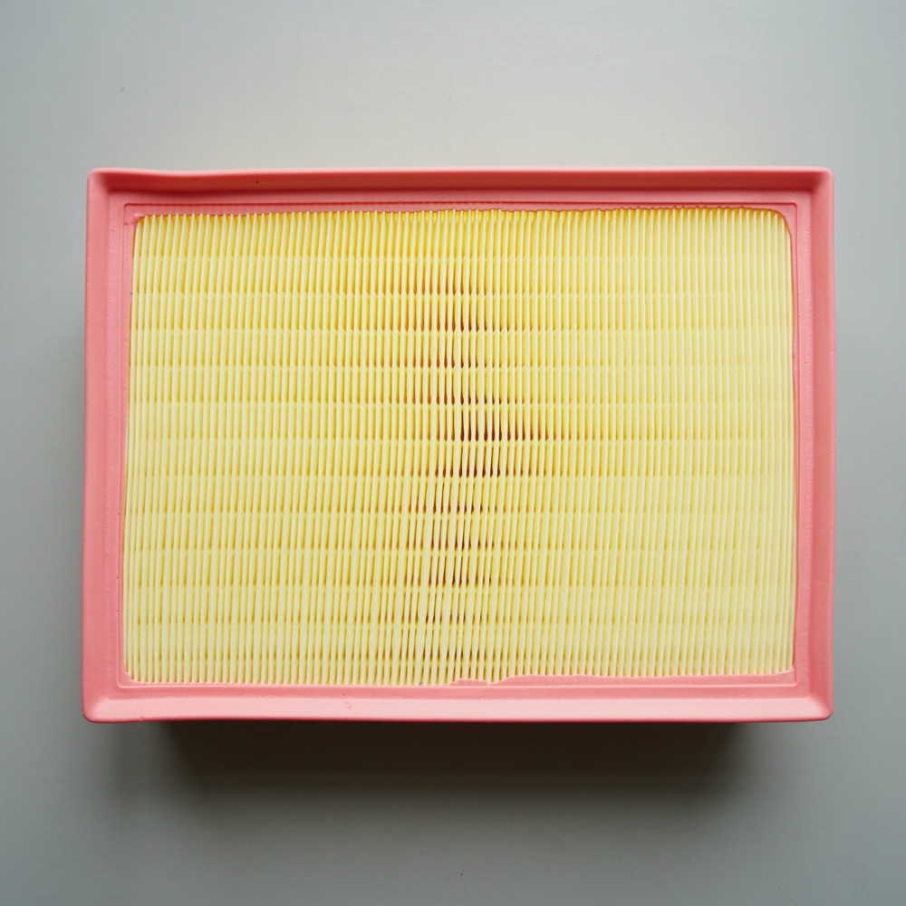 air filter for 2010 toyota land cruiser prado 4000 4500. Black Bedroom Furniture Sets. Home Design Ideas