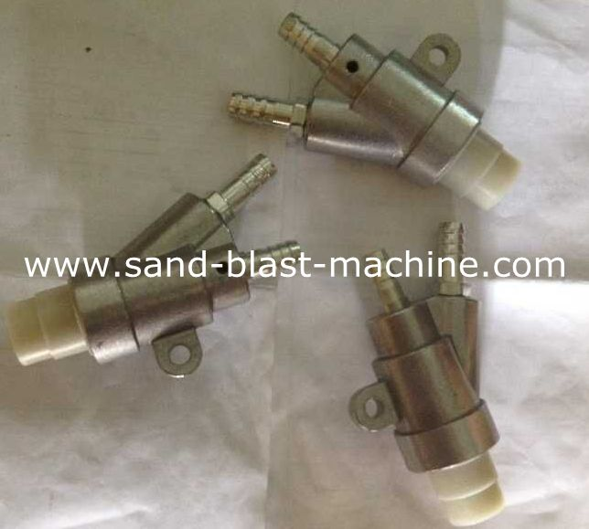Popular Cabinet Sand Blasting-Buy Cheap Cabinet Sand Blasting lots ...