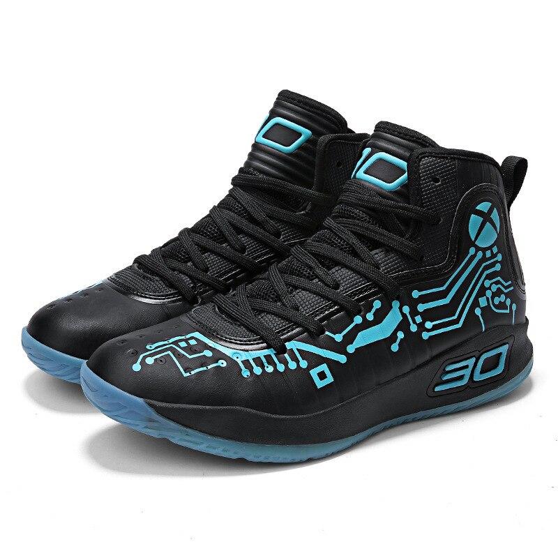 CANGMA mode en cuir véritable multicolore marque baskets hommes chaussures respirantes grande taille chaussures internationales hommes chaussures - 5