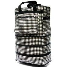 کیسه های مسافرتی چمدان زنان چمدان حمل مسافر هوایی که در خارج از کشور تحصیل می کنند چمدان های چرمی با ظرفیت بزرگ چمدان های مسافرتی هواپیما است