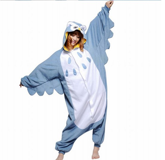 Aliexpress.com : Buy 2013 funny adult onesies costumes for kids ...