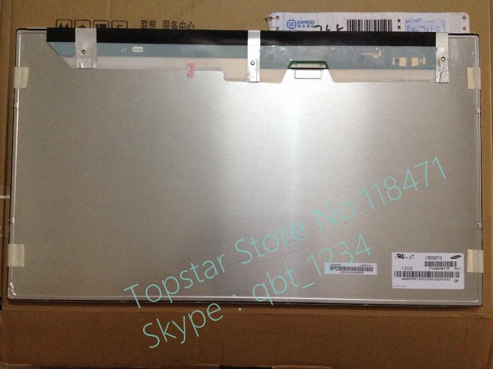 Nouveau panneau LCD dorigine LTM230HT10 23.0 1920 (RGB) * 1080 (FHD) garantie 6 moisNouveau panneau LCD dorigine LTM230HT10 23.0 1920 (RGB) * 1080 (FHD) garantie 6 mois