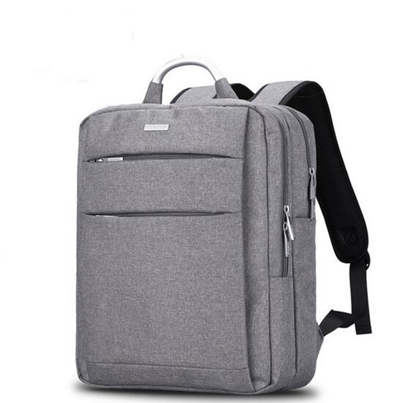 Compare Prices on Top Backpack Brands- Online Shopping/Buy Low ...