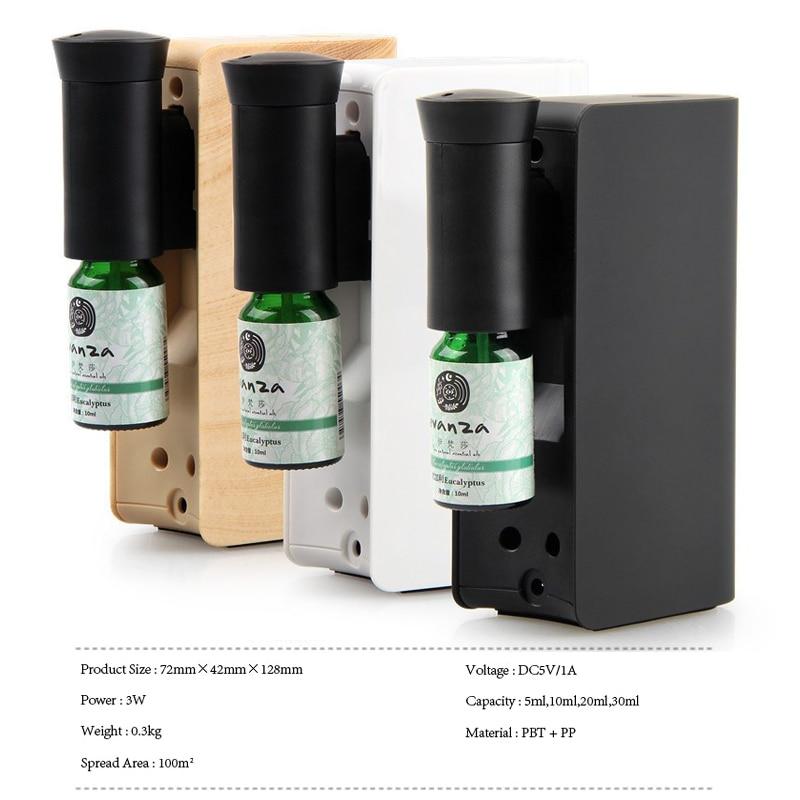 diffuseur huile essentiel (3)