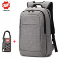 2017 tigernu mochila estilo clássico para o estudante da escola mochila mochila pacote de saco de 15.6 laptop mochila para mulheres dos homens