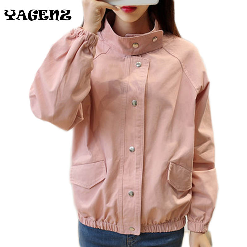 Online Get Cheap Baseball Wind Jackets -Aliexpress.com | Alibaba Group
