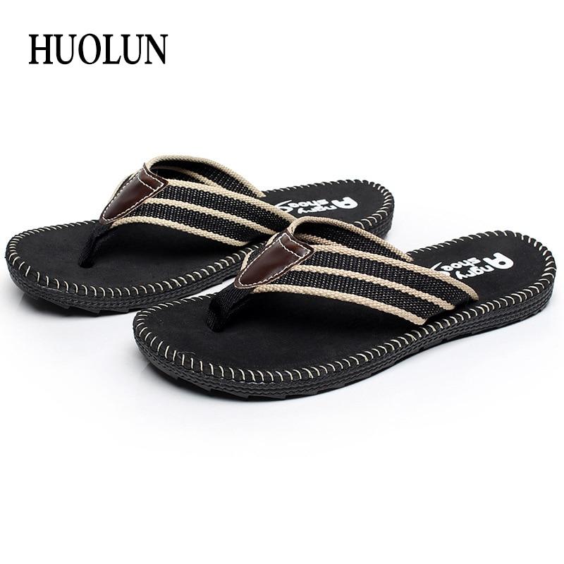 हूलून ग्रीष्मकालीन नई - पुरुषों के जूते
