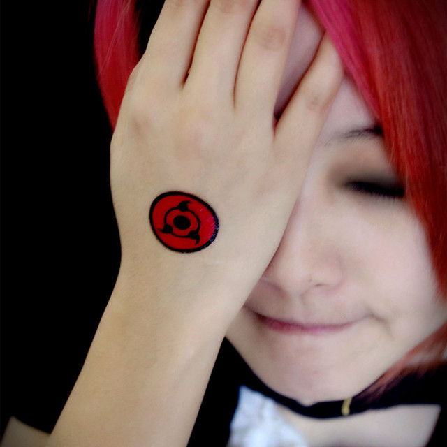 20 Sasuke Uchiha Quotes Tattoos Ideas And Designs