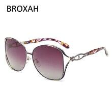 Luxury Brand Sunglasses Women 2019 Fashion Ladies Driving Glasses High Quality Female Shades UV400 Lunette De Soleil Femme